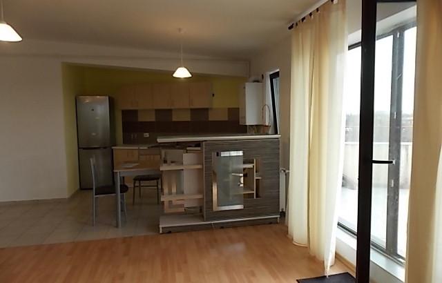 apartamente de vanzare bucurestii noi 2 camere (5)