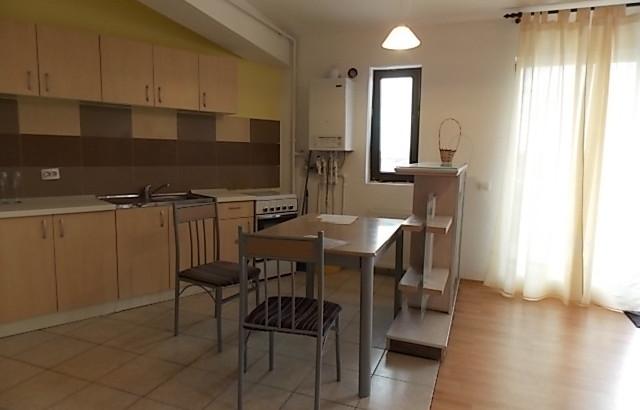 apartamente de vanzare bucurestii noi 2 camere (6)