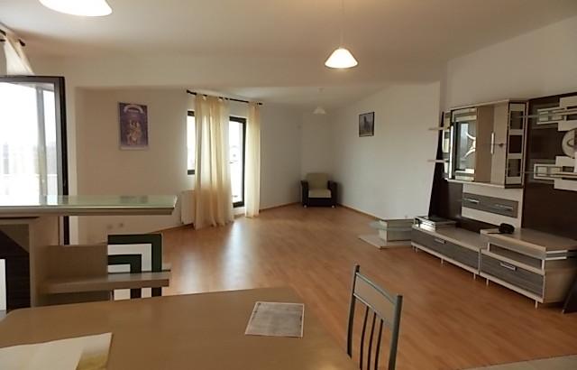 apartamente de vanzare bucurestii noi 2 camere (1)