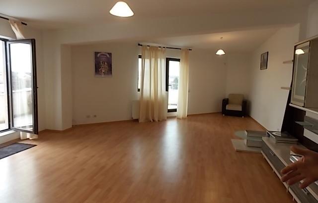 apartamente de vanzare bucurestii noi 2 camere