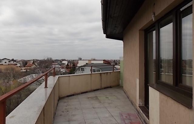 apartamente de vanzare bucurestii noi 2 camere (3)