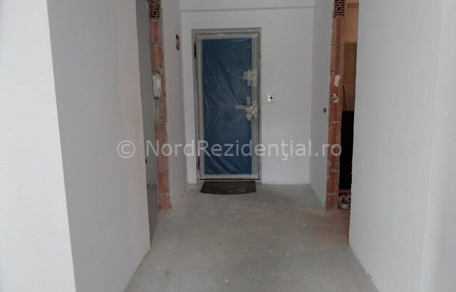 apartamente de vanzare bucurestii noi 3 camere (1)