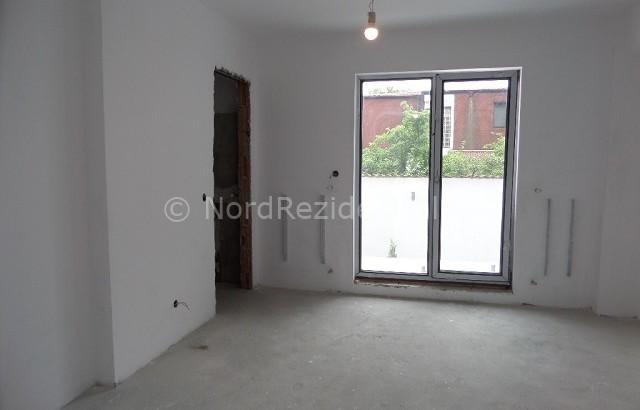 apartamente de vanzare bucurestii noi 3 camere (5)