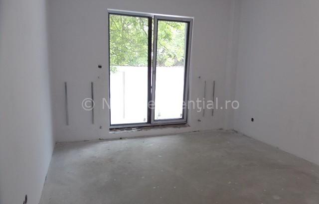 apartamente de vanzare bucurestii noi 3 camere (9)