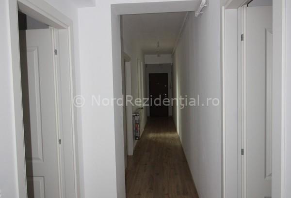 apartamente-3-camere-bucurestii-noi-chitila (1)