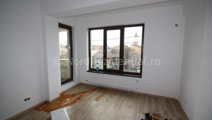 apartamente-3-camere-bucurestii-noi-chitila (12)