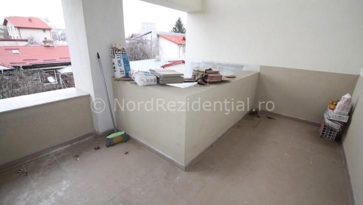 apartamente-3-camere-bucurestii-noi-chitila (2)