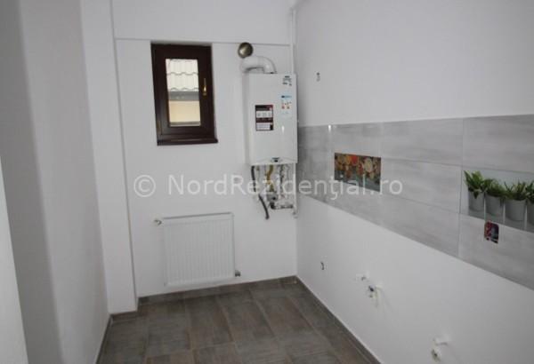 apartamente-3-camere-bucurestii-noi-chitila (7)