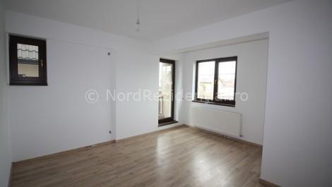 Apartament 3 camere deosebit Bucurestii Noi Chitila
