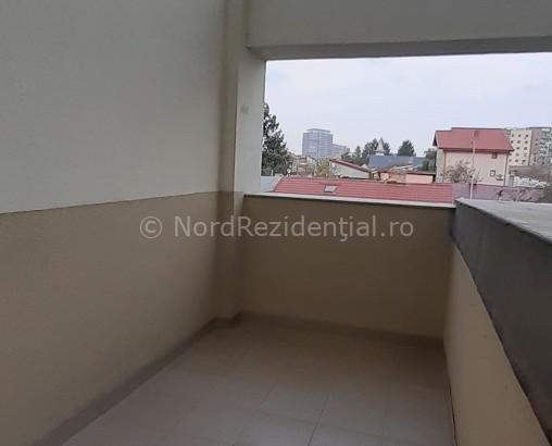 apartamente-bucurestii-noi (20)