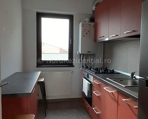 apartamente-bucurestii-noi (3)