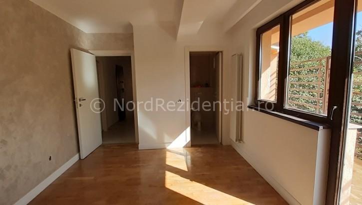 vanzare-apartamente-3-camere-baneasa (12)