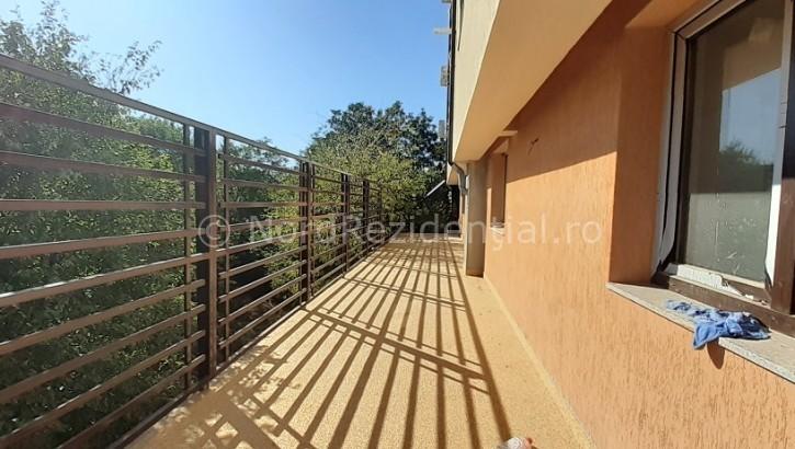 vanzare-apartamente-3-camere-baneasa (16)