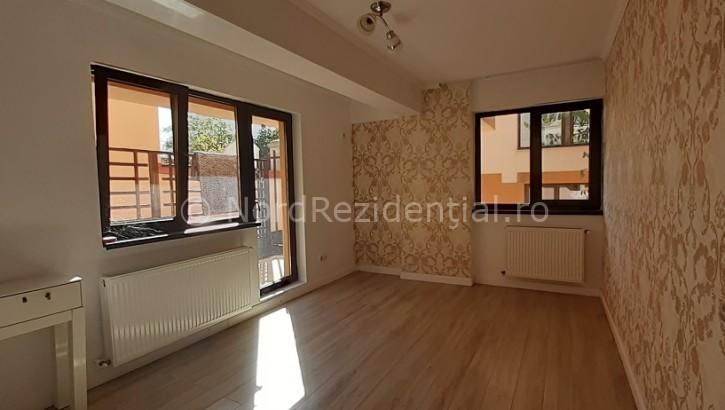 vanzare-apartamente-3-camere-baneasa (29)