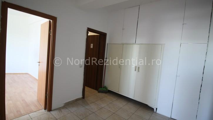 apartament vanzare bucurestii noi damaroaia 2 camere (1)