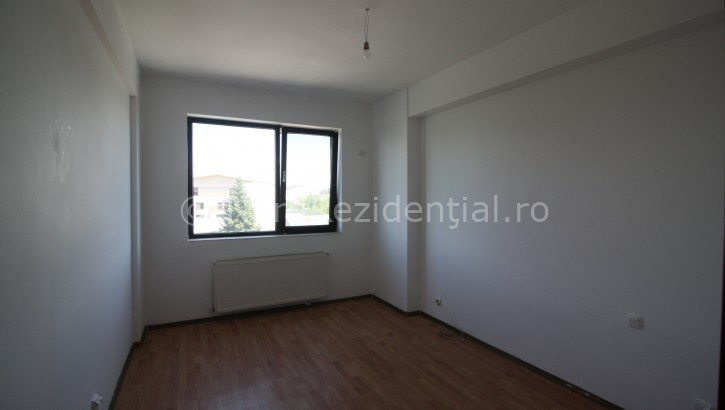 apartament vanzare bucurestii noi damaroaia 2 camere (2)