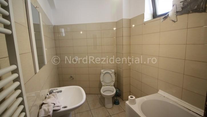 apartament vanzare bucurestii noi damaroaia 2 camere (3)