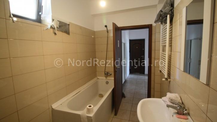 apartament vanzare bucurestii noi damaroaia 2 camere (4)