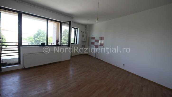 apartament vanzare bucurestii noi damaroaia 2 camere (5)