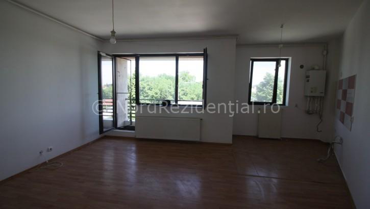 apartament vanzare bucurestii noi damaroaia 2 camere (6)