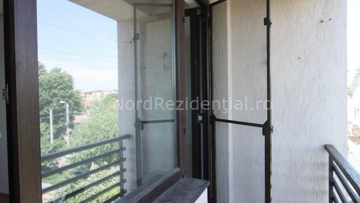 apartament vanzare bucurestii noi damaroaia 2 camere (7)