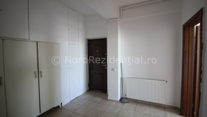 apartament vanzare bucurestii noi damaroaia 2 camere (8)