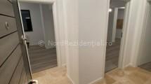 Apartament 3 camere Domenii bloc 2020