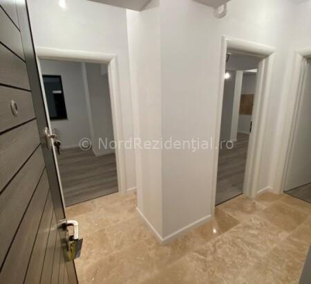 apartament-3-camere-de-vanzare-domenii-bucuresti