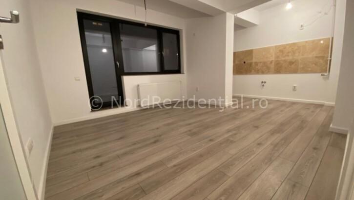 apartament-3-camere-de-vanzare-domenii-bucuresti_1