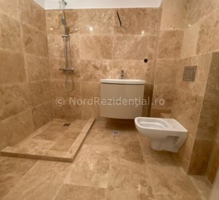 apartament-3-camere-de-vanzare-domenii-bucuresti_2