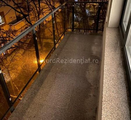 apartament-3-camere-de-vanzare-domenii-bucuresti_3