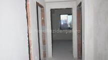 Apartament 2 camere Domenii 2020