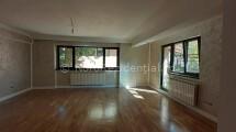 Apartament 4 camere Domenii 2020