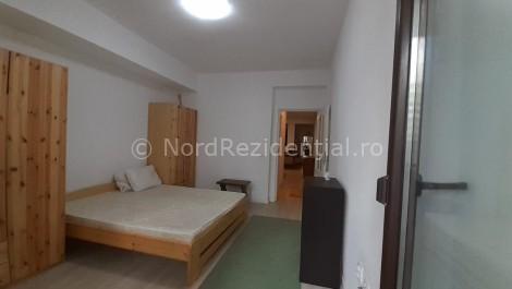 Apartament 2 camere 1 Mai metrou 2012